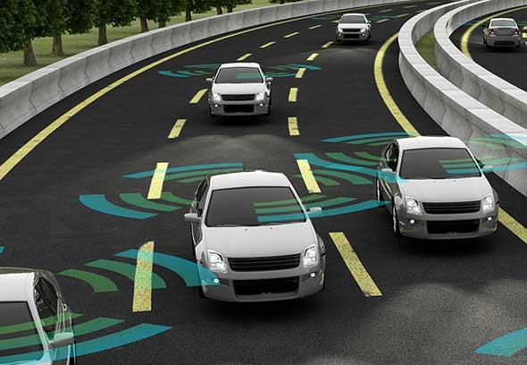 autonomous-vehicles-thumb2x